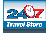 24x7-travel-store.png
